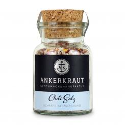 Ankerkraut Chili Salz