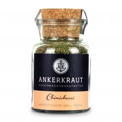 Ankerkraut Chimichurri