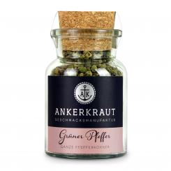 Ankerkraut Grüner Pfeffer, ganz