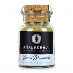 Ankerkraut Green Hawaii salt