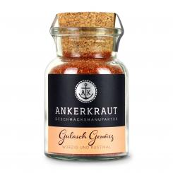 Ankerkraut goulash spice