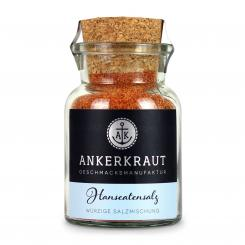 Ankerkraut Hanseatensalz
