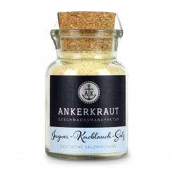 Ankerkraut Ingwer-Knoblauch Salz