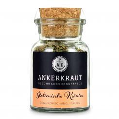 Ankerkraut Italian herbs
