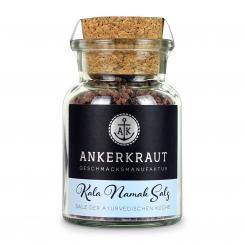 Ankerkraut Kala Namak Salz
