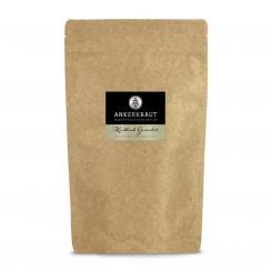 Ankerkraut garlic granule bag