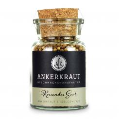 Ankerkraut coriander seeds, whole