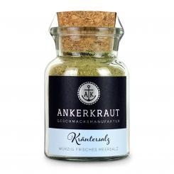 Ankerkraut Kräutersalz