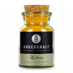 Ankerkraut ground turmeric