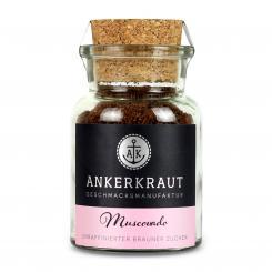 Ankerkraut Muscovado Zucker