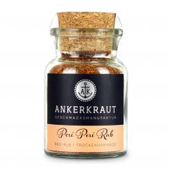 Ankerkraut Peri Peri Rub