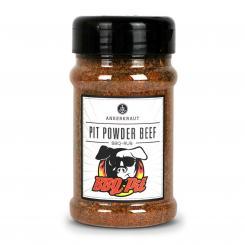 Ankerkraut Pit Beef Powder
