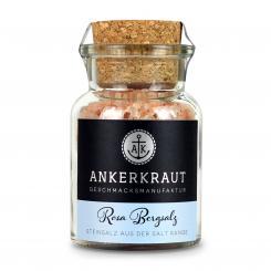 Ankerkraut Rosa Bergsalz