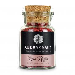 Ankerkraut Rosa Pfeffer, ganz