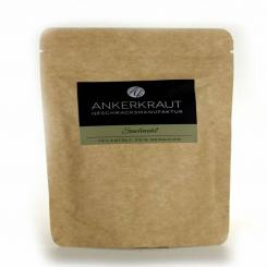 Ankerkraut Senfmehl Tüte