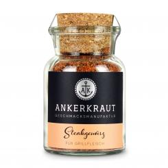 Ankerkraut steak seasoning