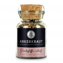 Ankerkraut Steakpfeffer scharf