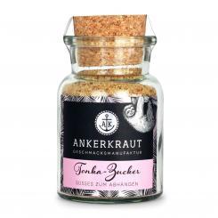 Ankerkraut Tonka-Zucker
