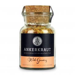 Ankerkraut seasoning Wok