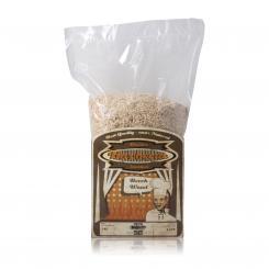 Axtschlag - Smoking Flour Beech - 1Kg