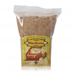 Axtschlag - Smoking Flour Fisherman's Best - 240g