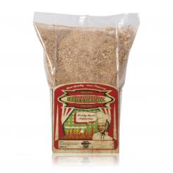 Axtschlag - Smoking Flour Fruity Herb Explosion - 240g