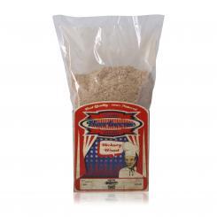 Axtschlag - Smoking Flour Hickory - 1Kg
