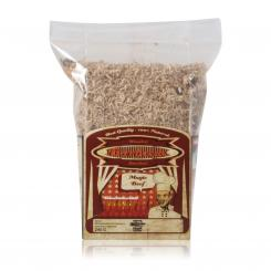 Axtschlag - Smoking Flour Magic Beef - 240g