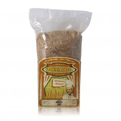 Axtschlag - Smoking Flour Walnut - 1Kg