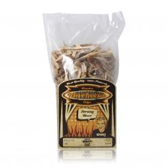 Axtschlag - Wood Smoking Chips - Strong Beer - 1Kg