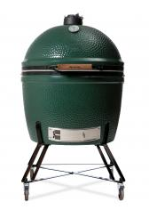 Big Green Egg XXLarge + Zubehör Komplettset