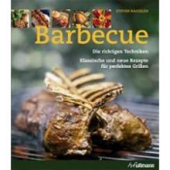 Barbecue (Steven Raichlen) (German)