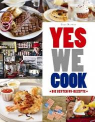 Yes we cook: The best U.S. recipes