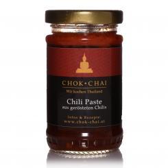 Chok Chai - Chili Paste
