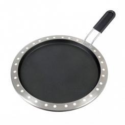 Cobb Stainless Steel Pan