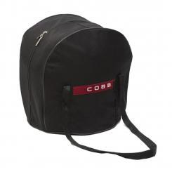 Cobb Premier Carrier Bag