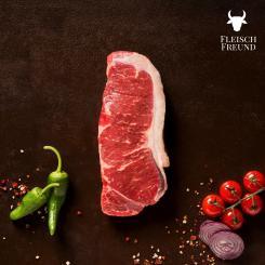 Dry Aged Roastbeef/Rumpsteak 300g - FleischFreund