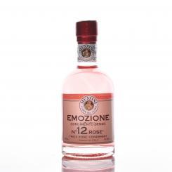 WürzWerk - Balsamico Rose Emozione N°12 - 250ml