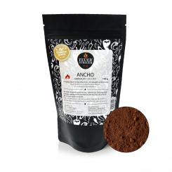 Ancho Chili, ground - FeuerStreuer Pur