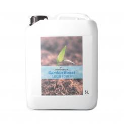 Garden Boost Liquid Power Liquid Fertilizer 5L