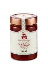 Ketchup Mild (400g) - Zum Heiligen Stein