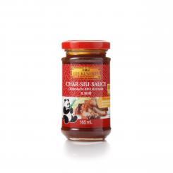 Lee Kum Kee Char Siu Sauce / Chinese BBQ Marinade