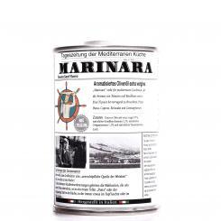 WürzWerk - MARINARA - 250ml Dose