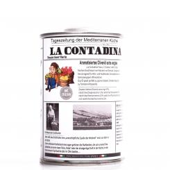 WürzWerk - LA CONTADINA - 250ml Dose