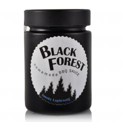 Smoky Islay BBQ - Black Forest Homemade