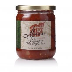 Macioce's Italian Medium Salsa