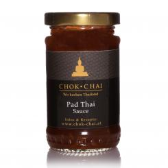 Chok Chai - Pad Thai Sauce