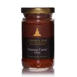 Chok Chai - Paneng Curry Paste