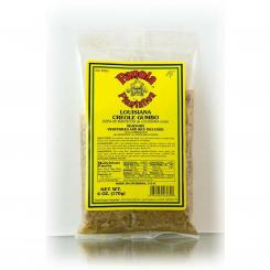Panola Creole Gumbo Mix