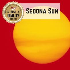 Sedona Sun Chilli seeds